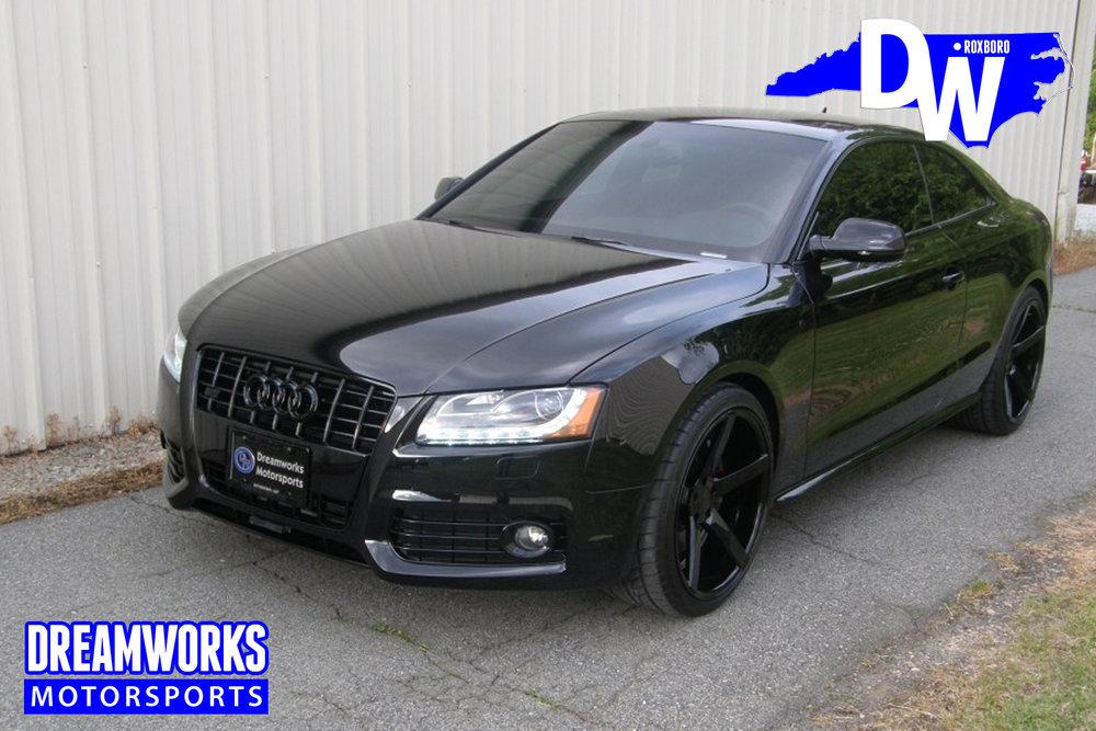 Audi_Kyrie_Irving_By_Dreamworks_Motorsports-9.jpg