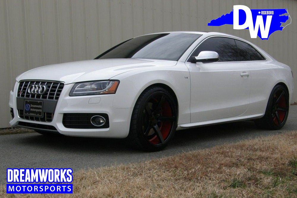 Audi_Kyrie_Irving_By_Dreamworks_Motorsports-11.jpg