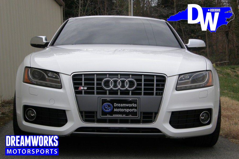 Audi_Kyrie_Irving_By_Dreamworks_Motorsports-10.jpg