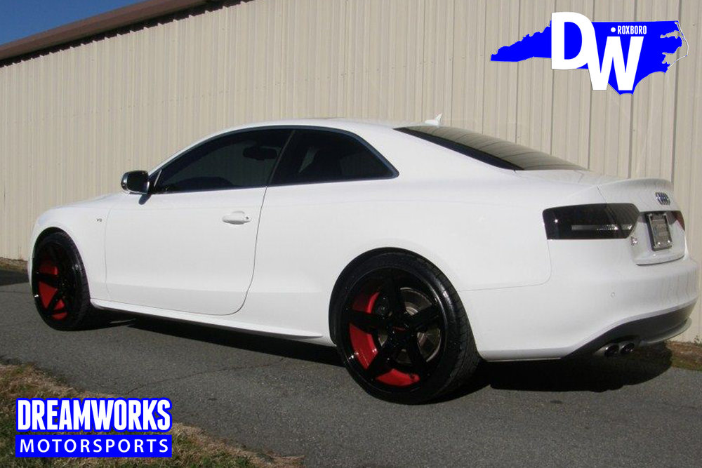 Audi_Kyrie_Irving_By_Dreamworks_Motorsports-16.jpg