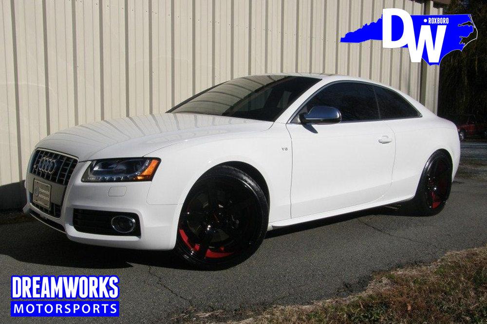 Audi_Kyrie_Irving_By_Dreamworks_Motorsports-18.jpg