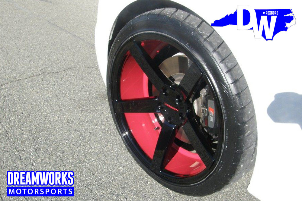 Audi_Kyrie_Irving_By_Dreamworks_Motorsports-20.jpg