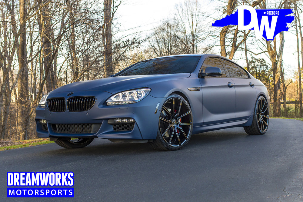 BMW_650_Matte_Indego_Blue_Painted_Accents_By_Dreamworks_Motorsports-10.jpg
