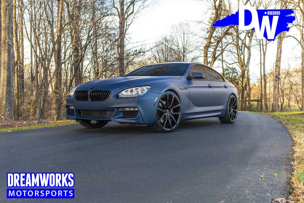 BMW_650_Matte_Indego_Blue_Painted_Accents_By_Dreamworks_Motorsports-11.jpg