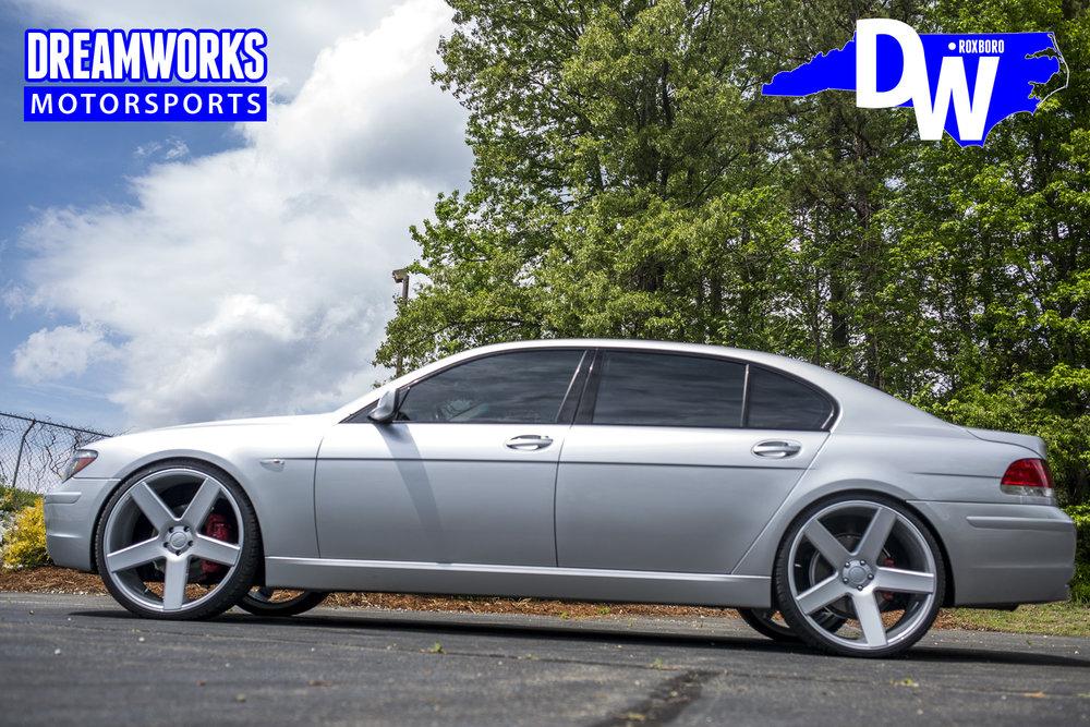 BMW_750LI_24inch_Custom_Painted_Dub_Baller_Wheels_By_Dreamworks_Motorsports-2.jpg