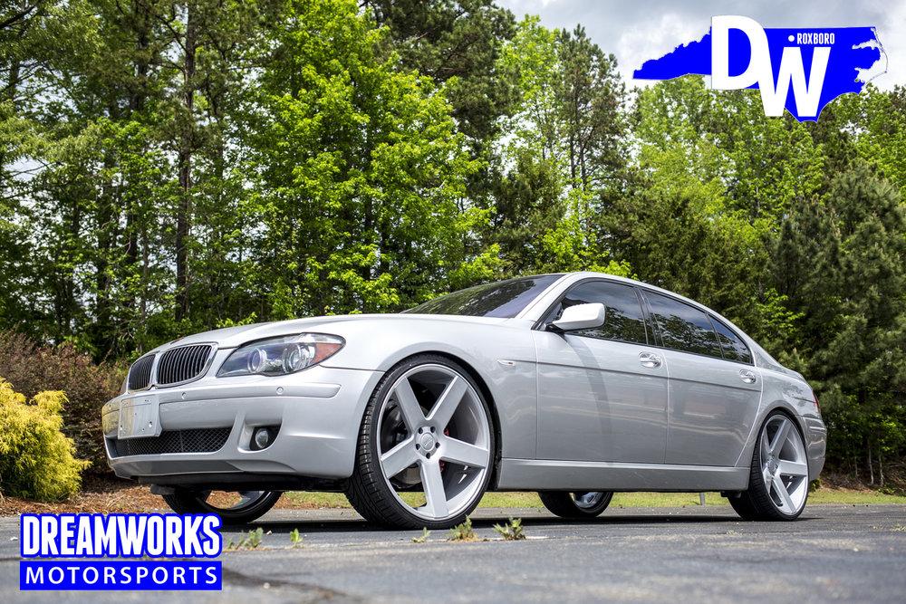 BMW_750LI_24inch_Custom_Painted_Dub_Baller_Wheels_By_Dreamworks_Motorsports-1.jpg