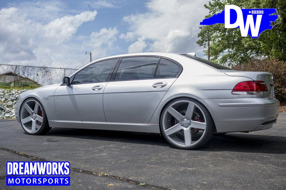BMW_750LI_24inch_Custom_Painted_Dub_Baller_Wheels_By_Dreamworks_Motorsports-3.jpg