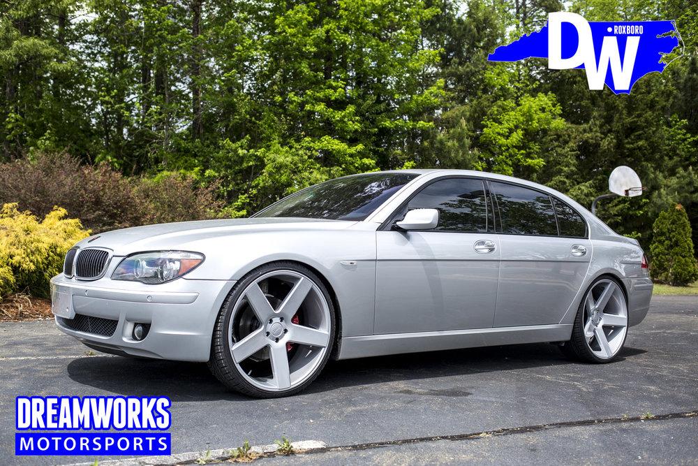 BMW_750LI_24inch_Custom_Painted_Dub_Baller_Wheels_By_Dreamworks_Motorsports-5.jpg
