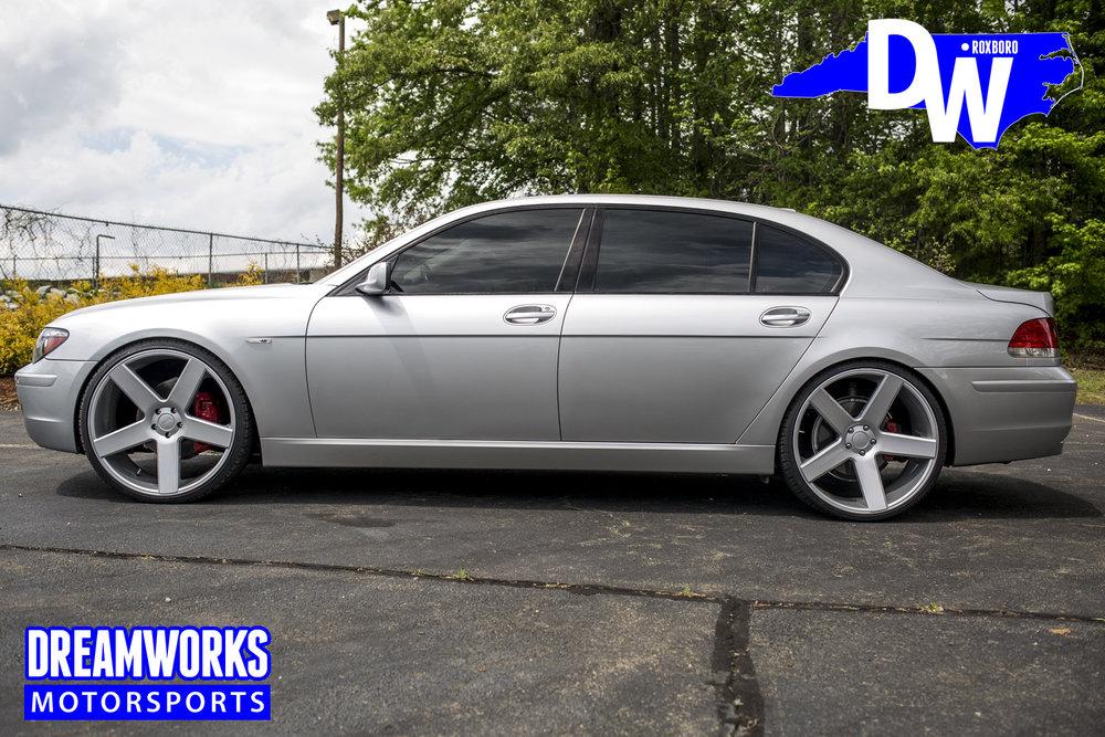 BMW_750LI_24inch_Custom_Painted_Dub_Baller_Wheels_By_Dreamworks_Motorsports-6.jpg