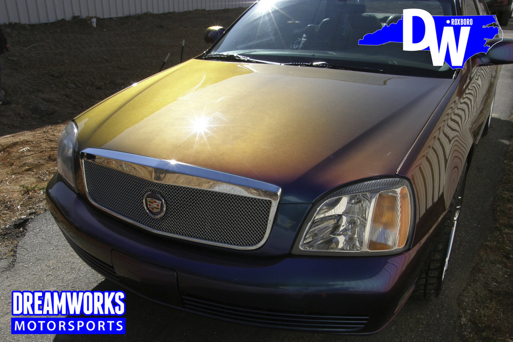 Cadillac_By_Dreamworks_Motorsports-1.jpg