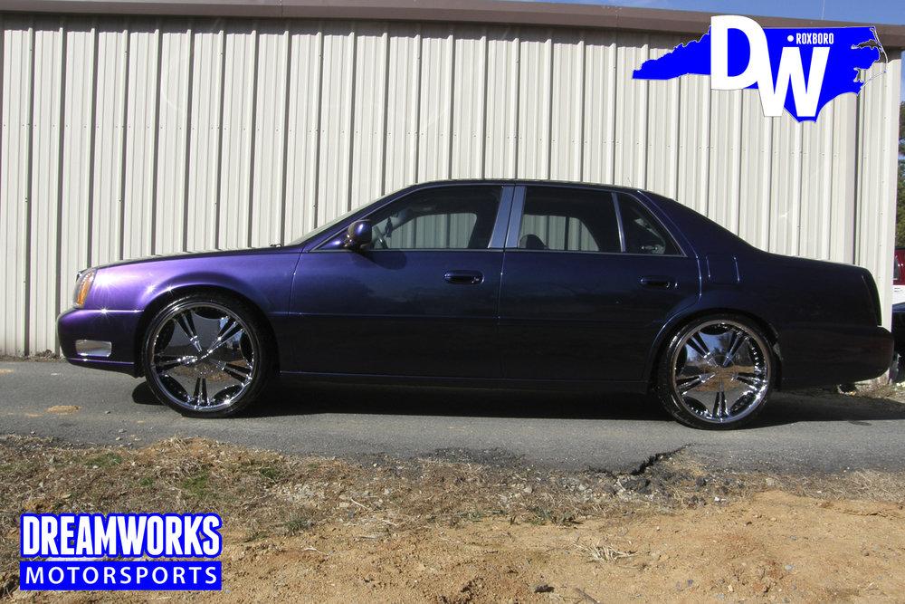Cadillac_By_Dreamworks_Motorsports-5.jpg