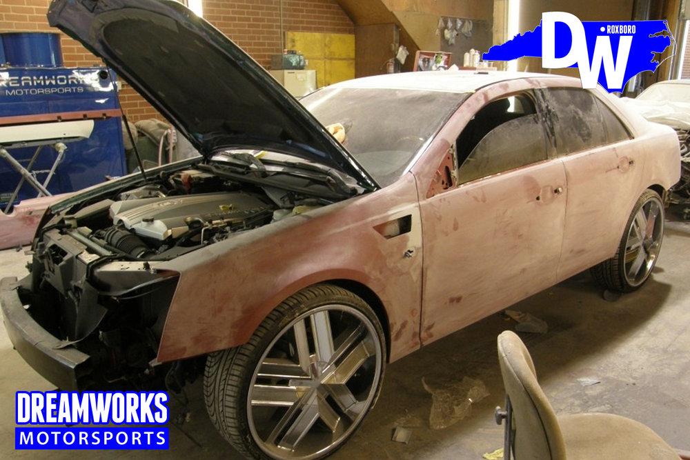 Cadillac_By_Dreamworks_Motorsports-3.jpg