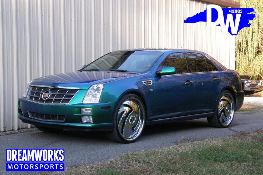Cadillac_By_Dreamworks_Motorsports-4.jpg