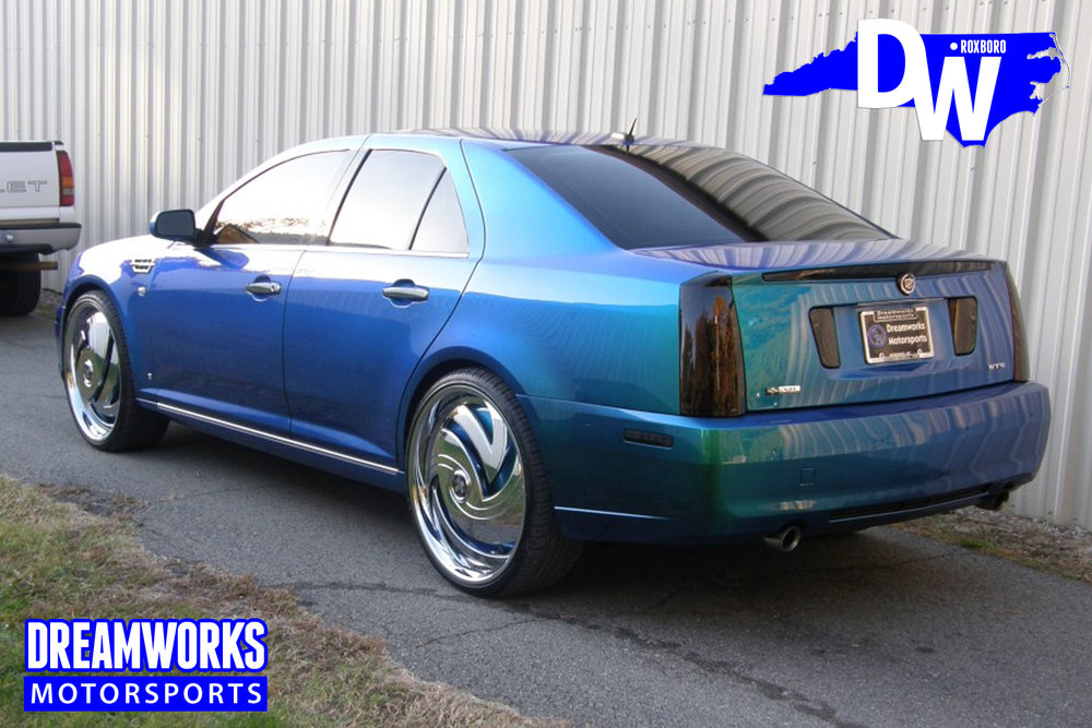Cadillac_By_Dreamworks_Motorsports-6.jpg
