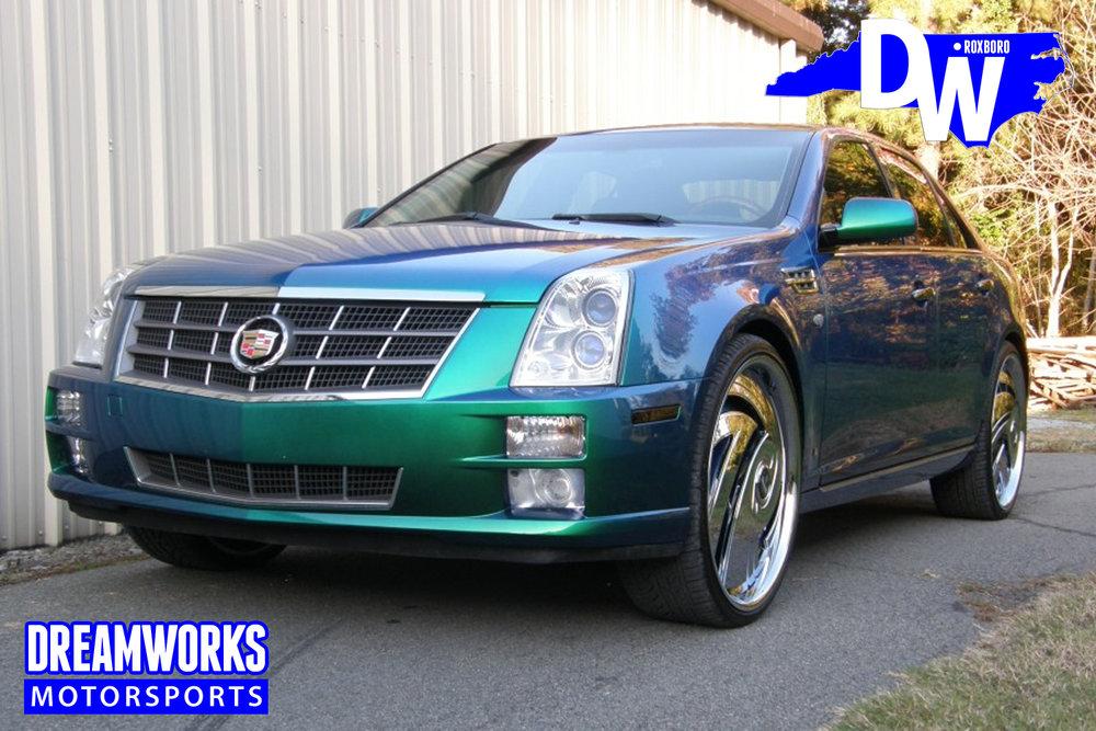 Cadillac_By_Dreamworks_Motorsports-7.jpg