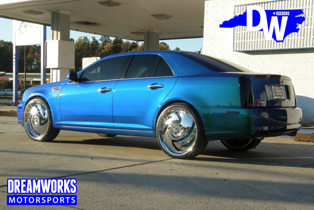Cadillac_By_Dreamworks_Motorsports-9.jpg