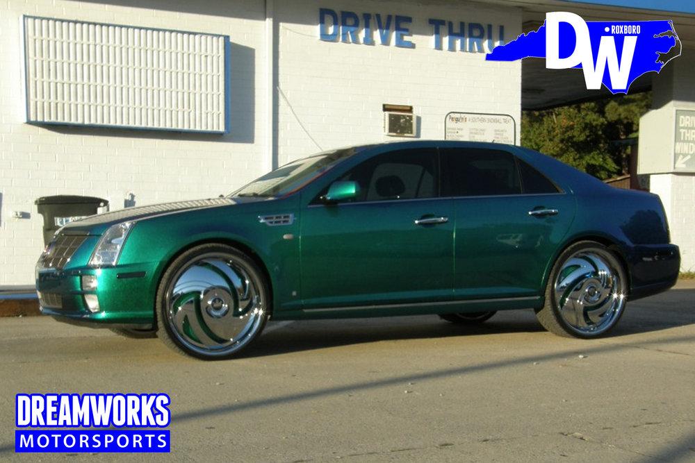 Cadillac_By_Dreamworks_Motorsports-8.jpg