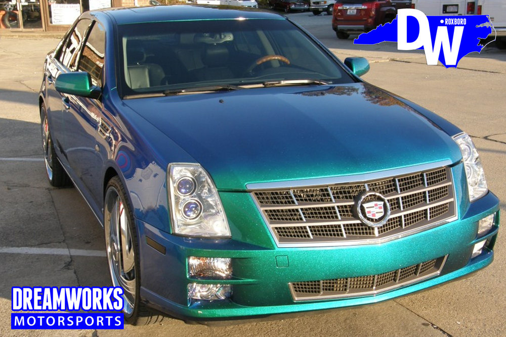 Cadillac_By_Dreamworks_Motorsports-12.jpg