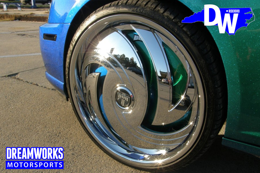 Cadillac_By_Dreamworks_Motorsports-13.jpg