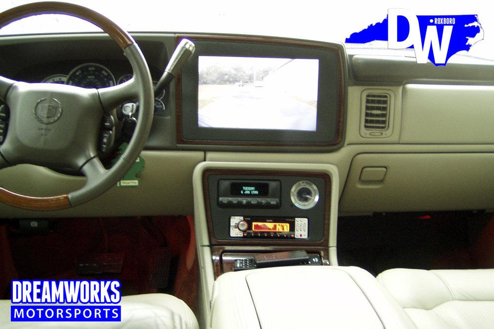 Cadillac-9.jpg