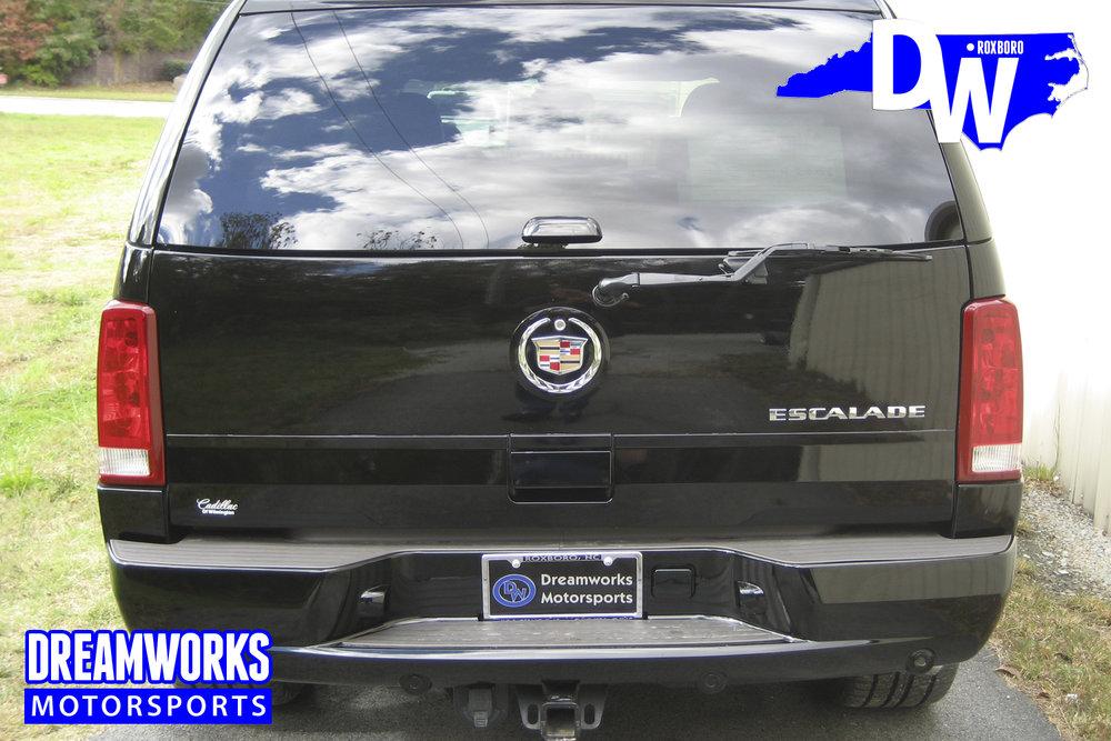 Cadillac-2.jpg