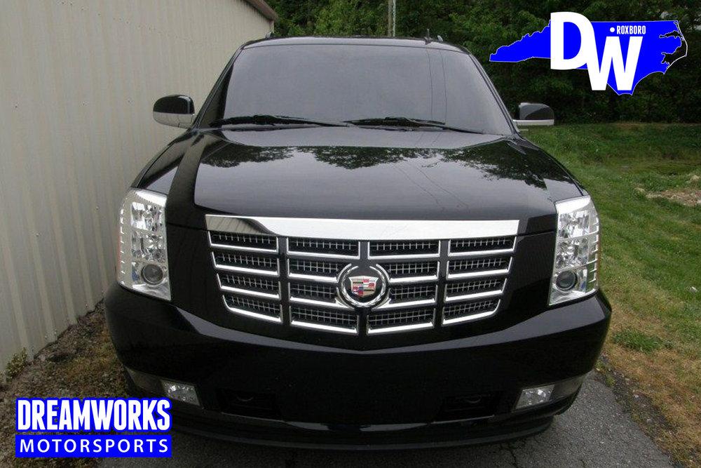 Cadillac-5.jpg