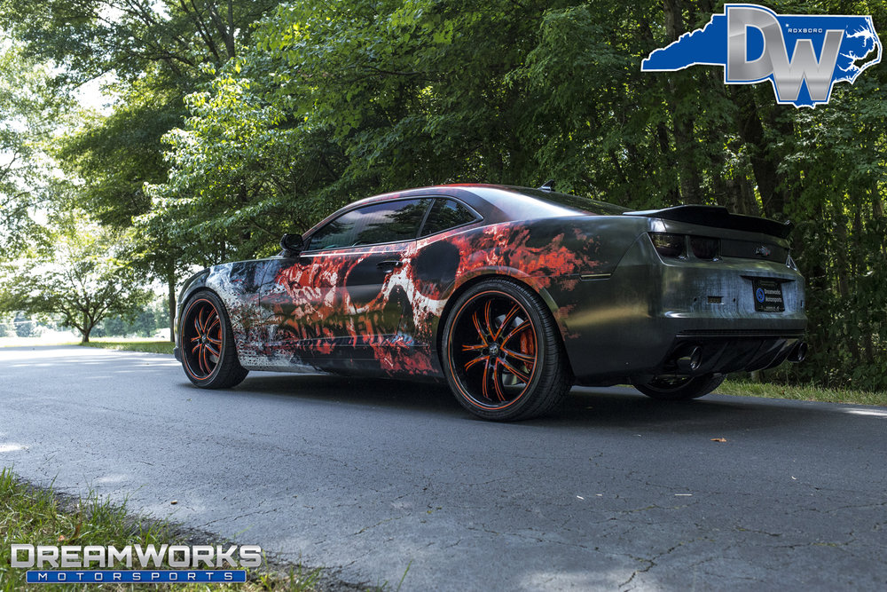 Chevy_Camaro_By_Dreamworks_Motorsports-2.jpg