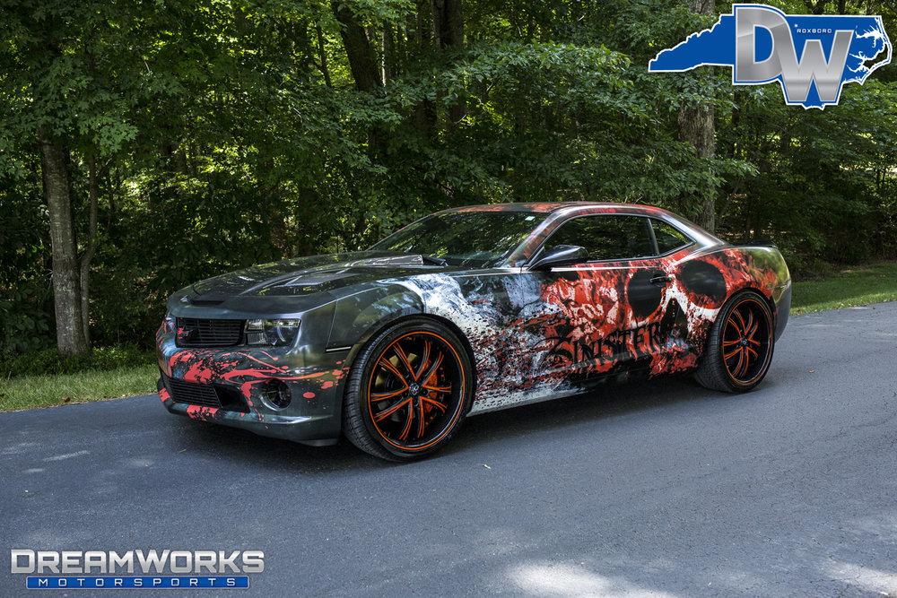 Chevy_Camaro_By_Dreamworks_Motorsports-3.jpg