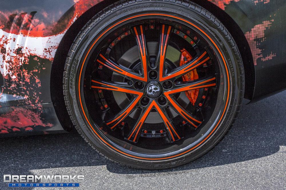 Chevy_Camaro_By_Dreamworks_Motorsports-1.jpg