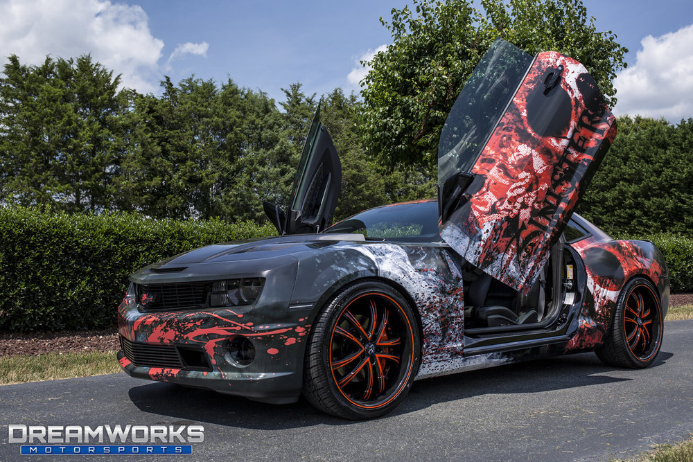 Chevy_Camaro_By_Dreamworks_Motorsports-4.jpg