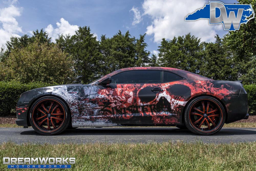 Chevy_Camaro_By_Dreamworks_Motorsports-6.jpg