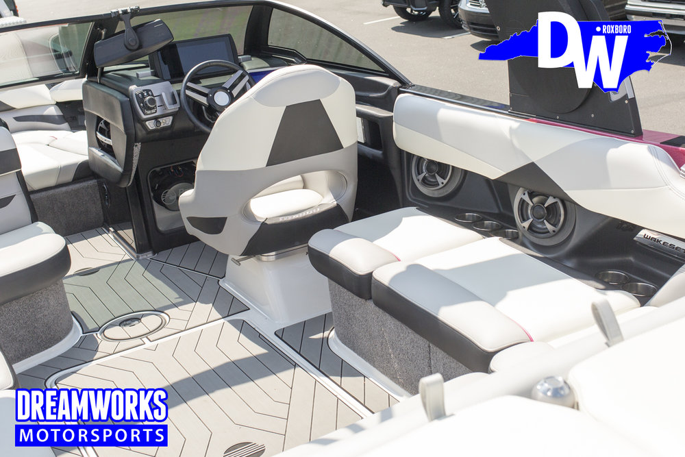 Malibu-23lsv-Dreamworks-Motorsports-3.jpg