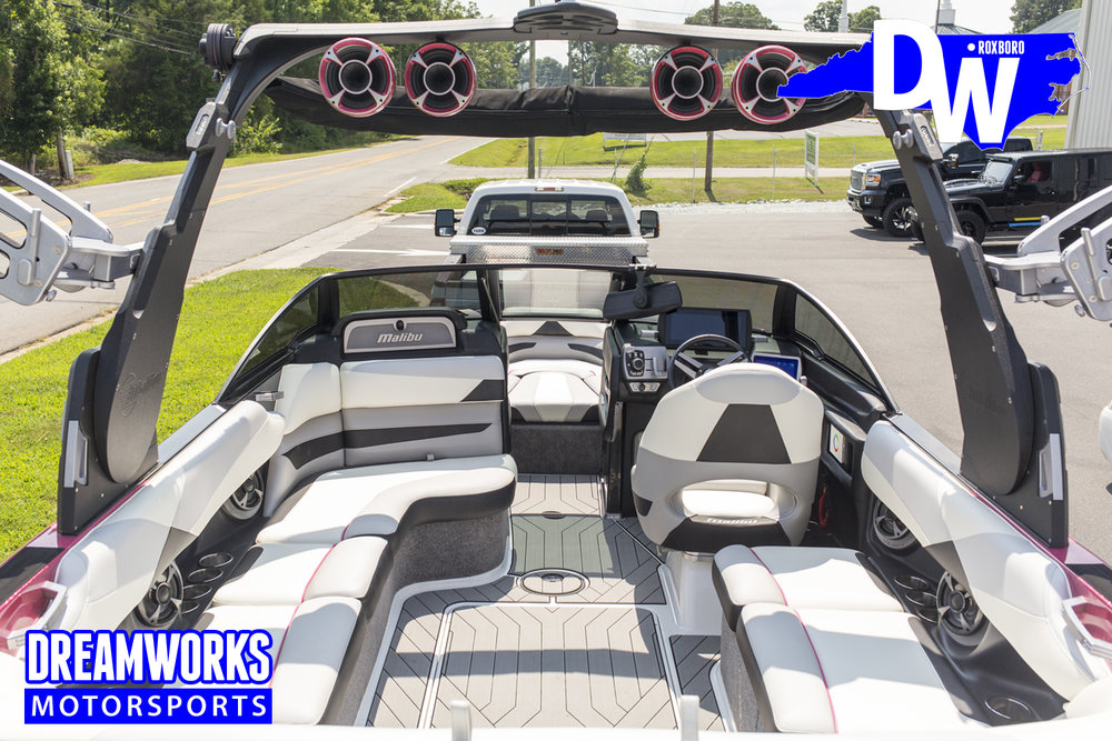 Malibu-23lsv-Dreamworks-Motorsports-4.jpg