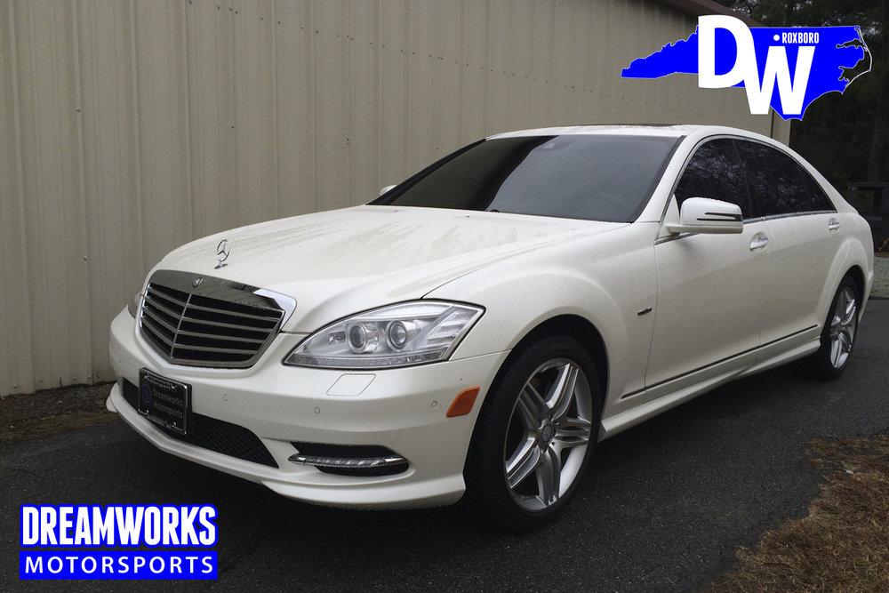 Cartier-Martin-NBA-KSU-Kansas-State-Mercedes-By-Dreamworks-Motorsports-2