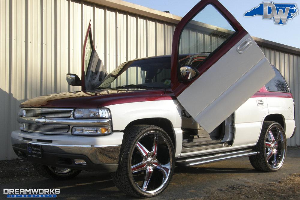 Chevrolet_Tahoe_By_Dreamworks_Motorsports-6.jpg