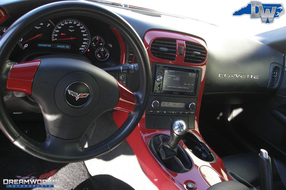 Chevrolet_Corvette_by_Dreamworks_Motorsports-5.jpg