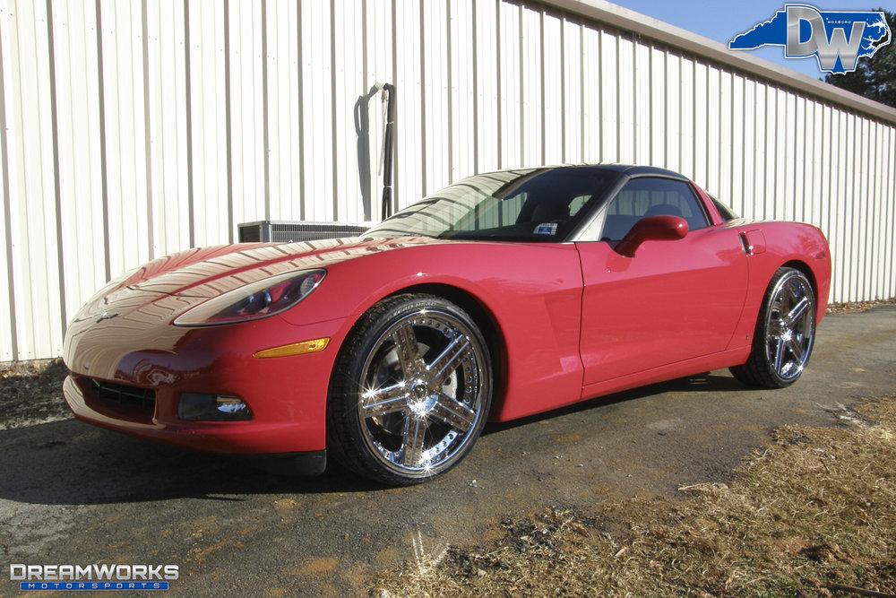 Chevrolet_Corvette_by_Dreamworks_Motorsports-4.jpg