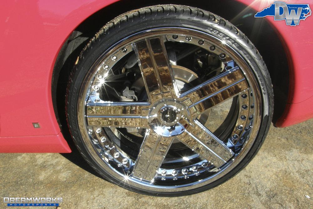 Chevrolet_Corvette_by_Dreamworks_Motorsports-6.jpg
