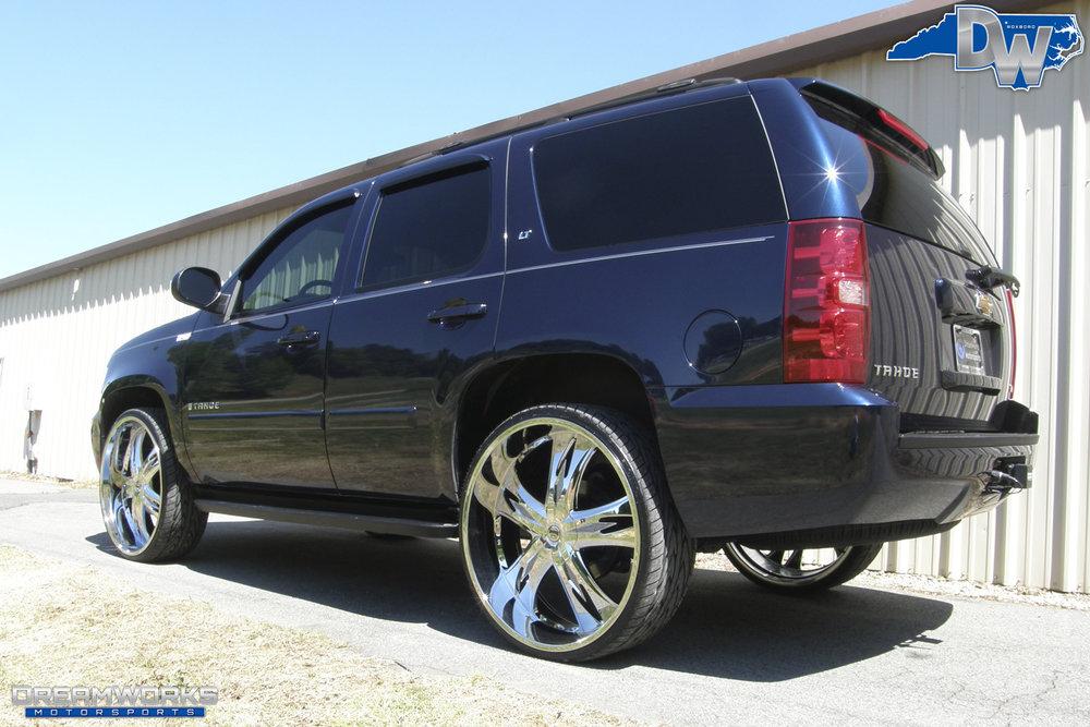 Chevrolet_Tahoe_By_Dreamworks_Motorsports-15.jpg