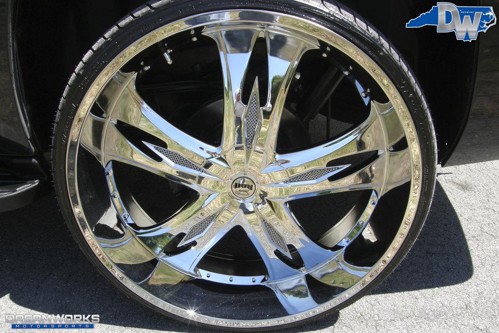 Chevrolet_Tahoe_By_Dreamworks_Motorsports-17.jpg