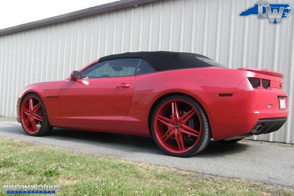 Chevrolet_Camaro_By_Dreamworks_Motorsports-2.jpg