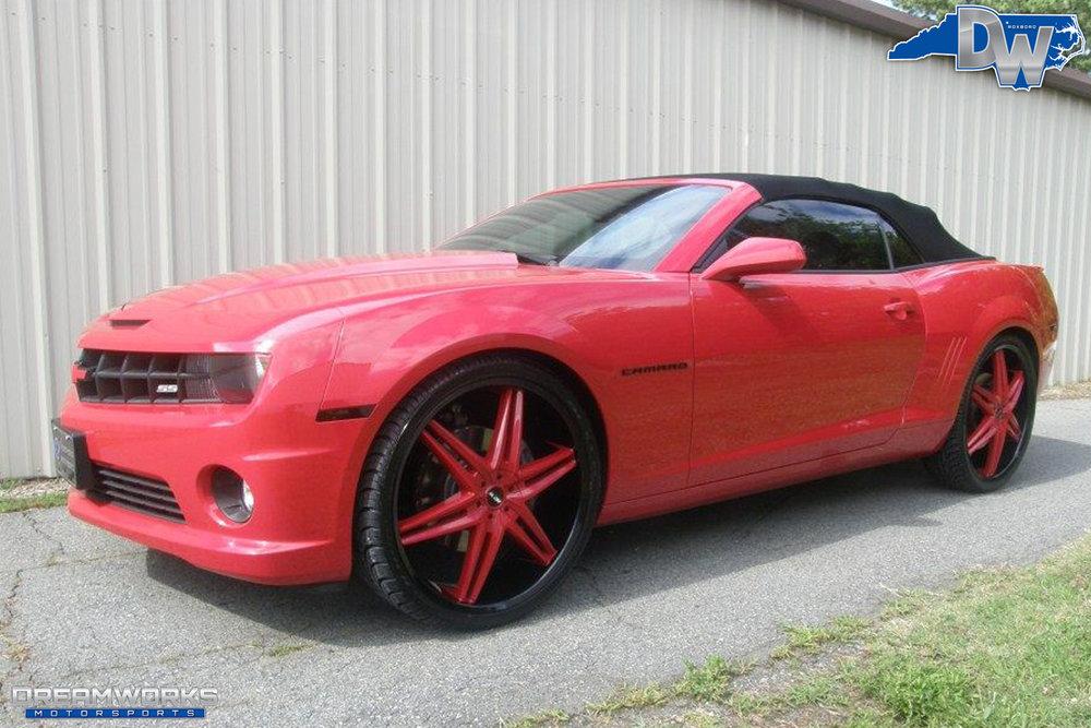 Chevrolet_Camaro_By_Dreamworks_Motorsports-3.jpg