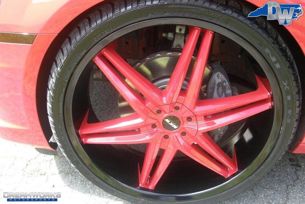 Chevrolet_Camaro_By_Dreamworks_Motorsports-7.jpg