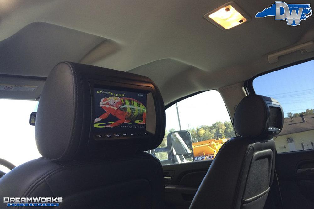 Chevrolet_Silverado_2500_By_Dreamworks_Motorsports-1.jpg