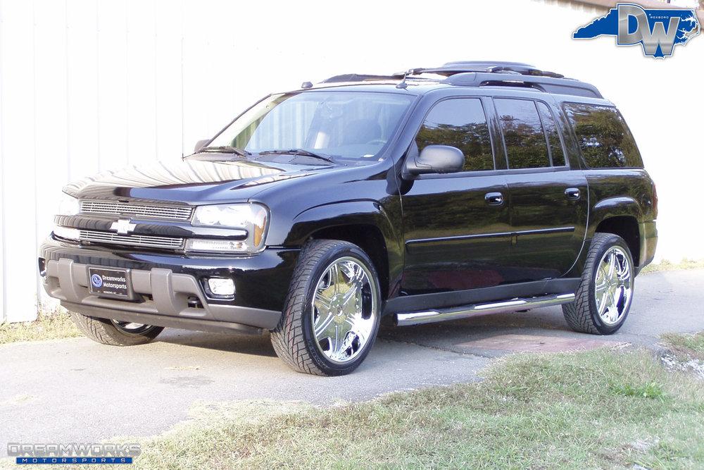 Chevrolet_Trailblazer_By_Dreamworks_Motorsports-2.jpg