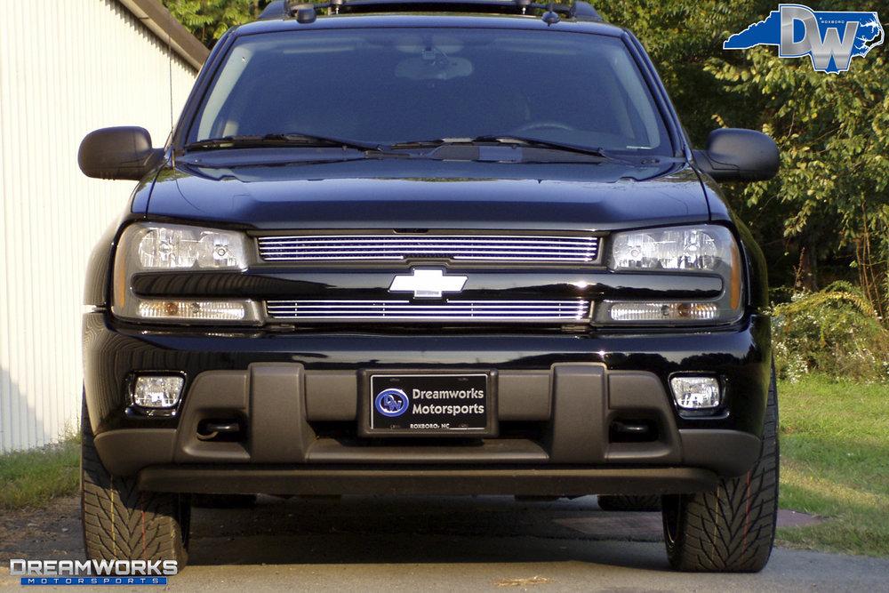 Chevrolet_Trailblazer_By_Dreamworks_Motorsports-1.jpg