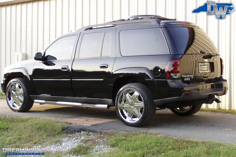 Chevrolet_Trailblazer_By_Dreamworks_Motorsports-4.jpg