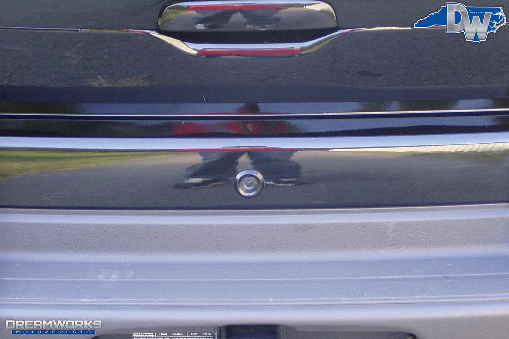 Chevrolet_Trailblazer_By_Dreamworks_Motorsports-6.jpg