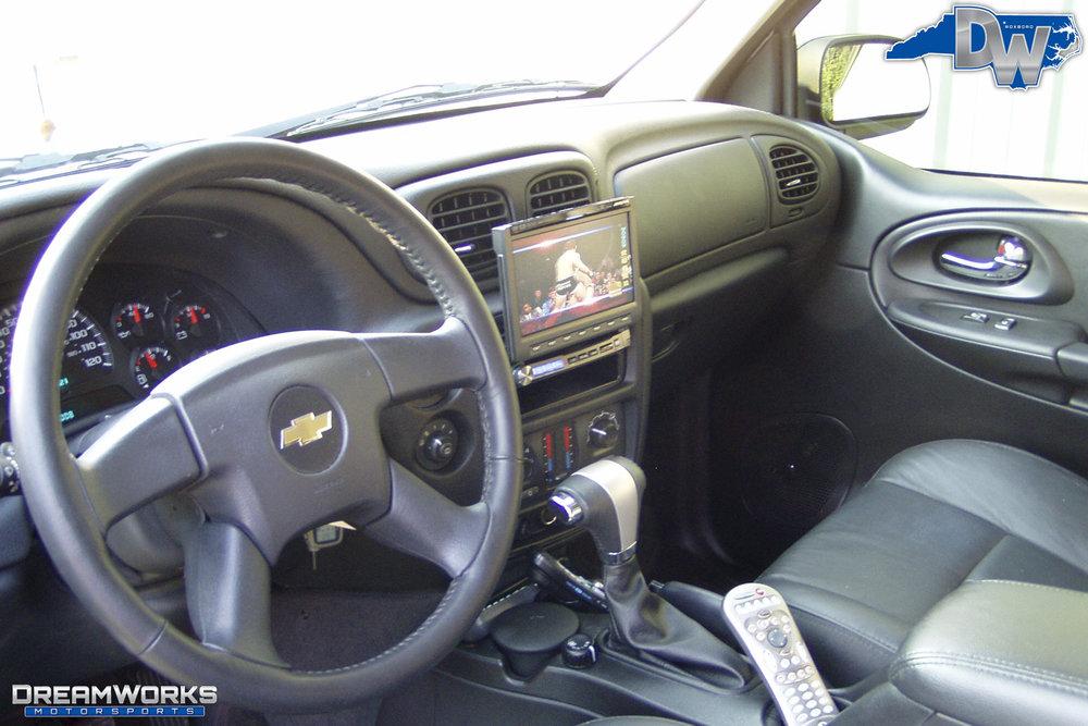 Chevrolet_Trailblazer_By_Dreamworks_Motorsports-8.jpg