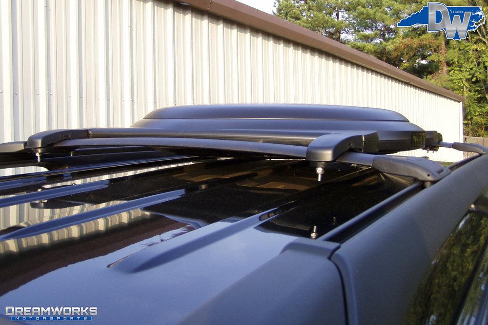 Chevrolet_Trailblazer_By_Dreamworks_Motorsports-15.jpg